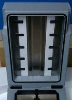 ThermoBrite雅培原位杂交仪专用湿度控制条07J68-001