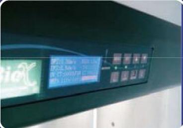 美国BioX拜艾斯II级进口生物安全柜