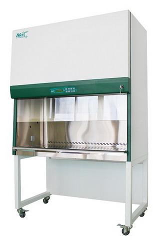 美国BioX拜艾斯II级进口生物安全柜1244