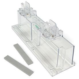 美国伯乐Bio-rad小型垂直电泳槽制胶架1653303