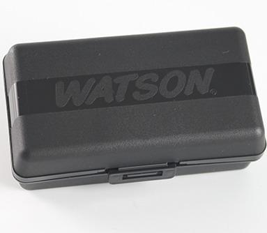日本原装进口waston细胞计数板177-112C