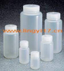 美国耐洁Nalgene广口圆底瓶30ml,PP材质312105-0001