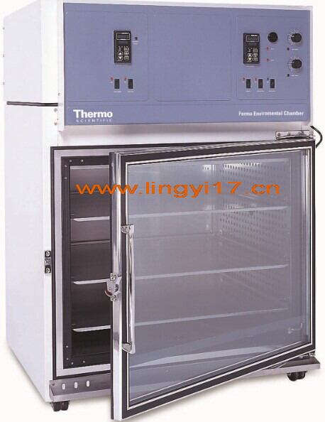 美国热电Thermo Scientific 3913/3949恒温恒湿培养箱