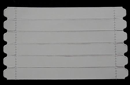 美国BIOLOGIX巴罗克EZcap PCR进口铝箔封膜条61-0304