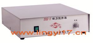 大功率磁力搅拌器96-1