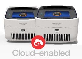 美国ABI MiniAmp热循环仪PCR仪A37834