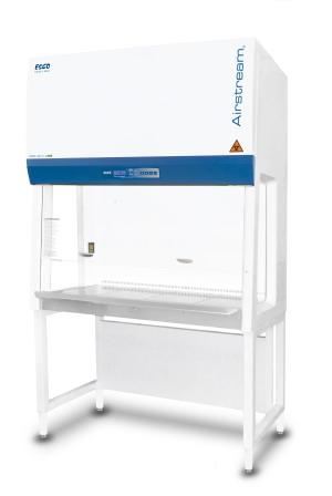 ESCO艺斯高生物安全柜AC2-2E1二级生物安全柜