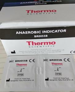 Thermo 厌氧指示剂BR0055B
