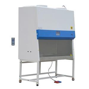 BSC-1100IIB2-X生物安全柜,100%外排