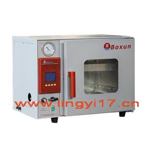 真空干燥箱BZF-50,内胆尺寸(mm):415×370×344