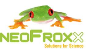 德国BioFroxx进口粉末试剂价格目录表
