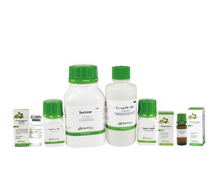 德国BioFroxx进口试剂价格目录表