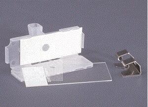 美国StatSpin CytoFuge 2细胞载玻片离心机