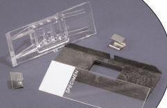 美国StatSpin CytoFuge 2细胞涂片离心机