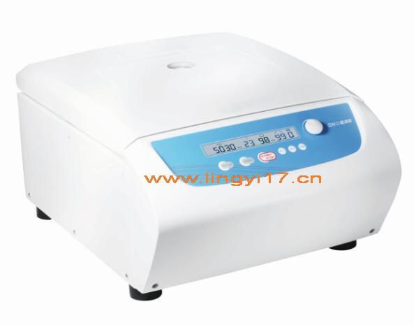 大龙DM0636多用途临床离心机