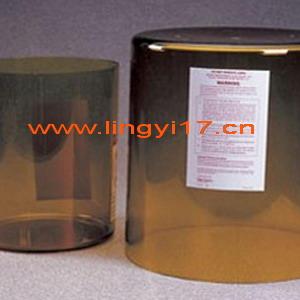 美国耐洁Nalgene真空广口瓶,聚醚酰亚胺DS5320-1212