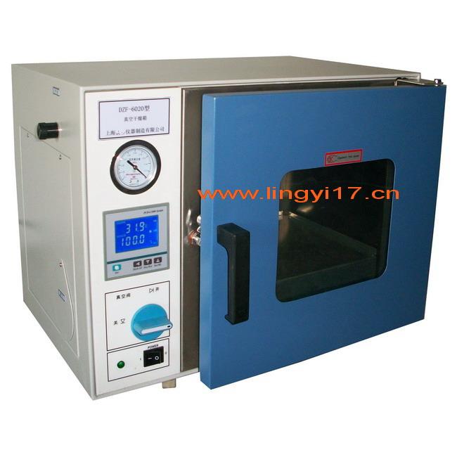 真空干燥箱DZF-6050,工作尺寸:415×370×345mm