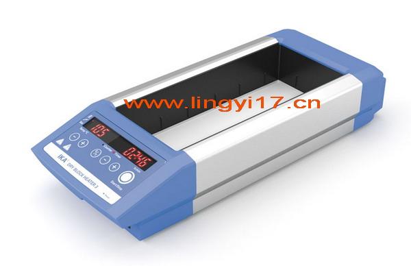 德国IKA Dry Block Heater 3干浴器3