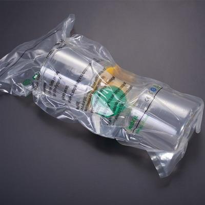 一次性真空过滤器FMC201150, FMC201500, FMC201000