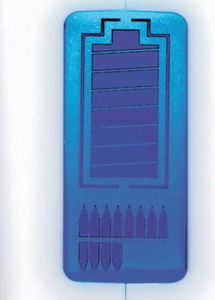 Thermo赛默飞世尔S1电动大容量移液器