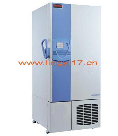美国热电Thermo Forma 7000系列超低温冰箱