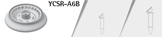 赛多利斯G-26C高速冷冻离心机