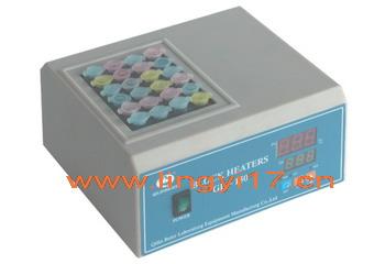 干式恒温器GL-150型,金属浴