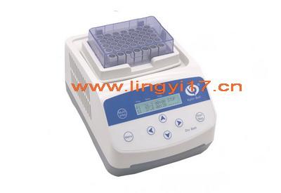 干式恒温器GL-1900型,金属浴