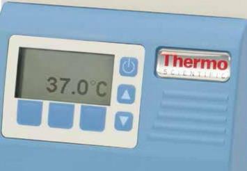 热电水浴GP 05