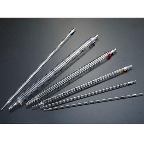 一次性血清移液管GSP012005, GSP012002, GSP012010