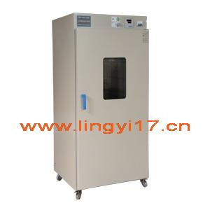 电热鼓风干燥箱GZX-9420MBE,内胆尺寸(mm):650×600×1400