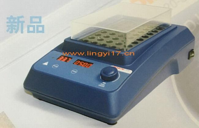 大龙HB120-S金属浴