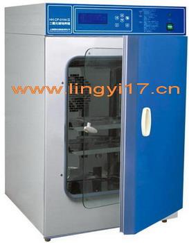 二氧化碳培养箱HH.CP-01W-Ⅱ