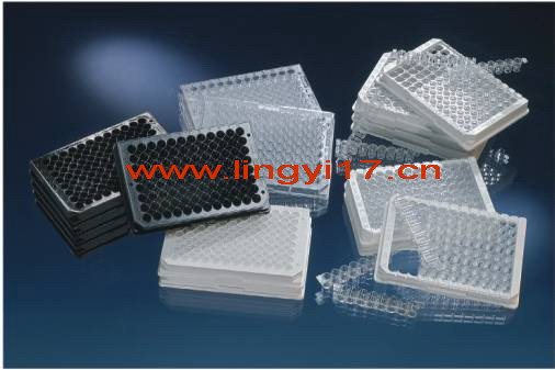 Nunc Immobilizer氨基酶标板