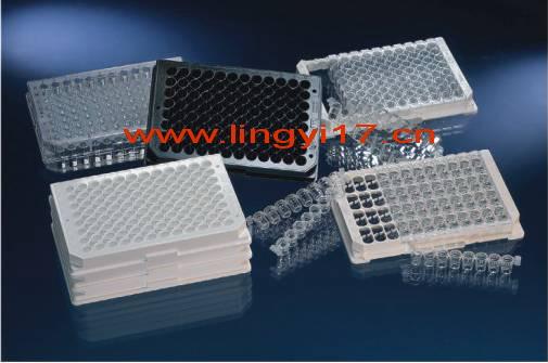 Nunc Immobilizer链霉亲和素酶标板