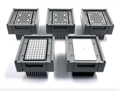 LJS1000-C制冷型热盖金属浴,恒温器