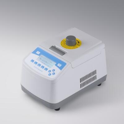 LJS1000热盖型恒温器,金属浴