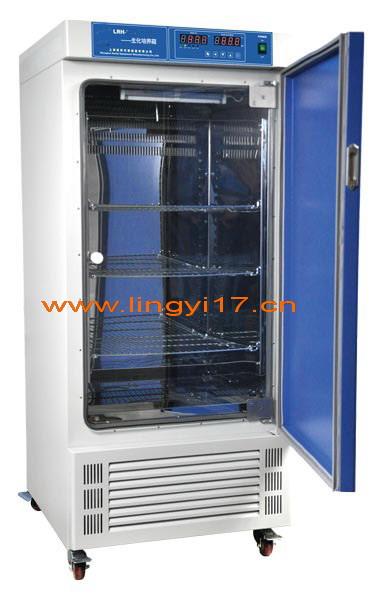 霉菌培养箱MJ-250-1,工作尺寸:580×500×850