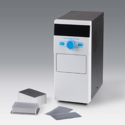 上海凌仪生物LSP1000微孔板热封仪