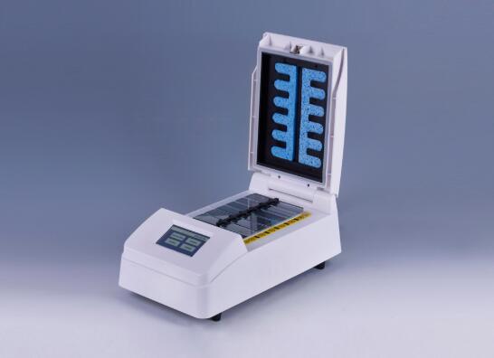 LTB-5000原位杂交仪