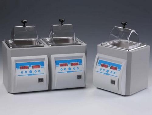 LW2L-2恒温水浴槽