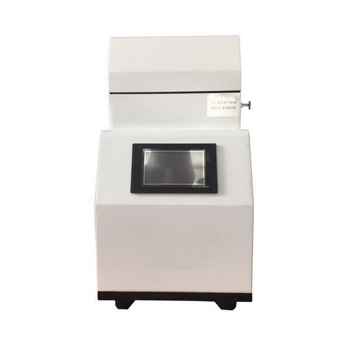 LY384高通量多样品组织研磨机(核酸提取仪)