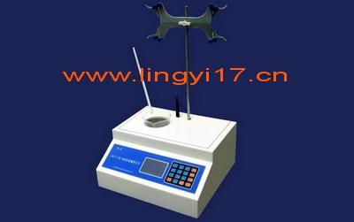 黄海药检精密恒温酶测定仪MCY-C