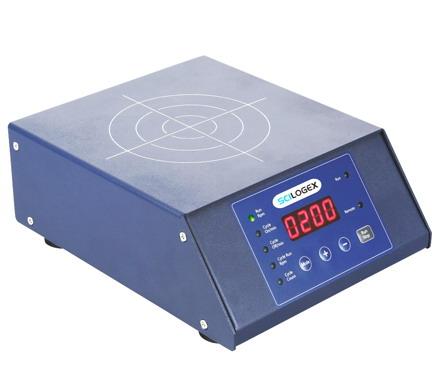 美国SCILOGEX赛洛捷克MS-C-S1单通道细胞磁力搅拌器