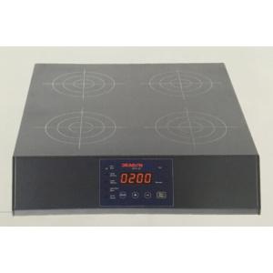 美国SCILOGEX赛洛捷克MS-C-S4四通道细胞磁力搅拌器