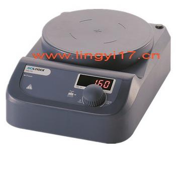 美国SCILOGEX赛洛捷克MS-PA数显磁力搅拌器