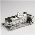 瑞士METTLER TOLEDO梅特勒托利多MS204TS/00高级电子天平