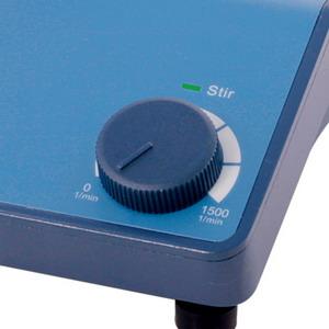 美国赛洛捷克MS-S标准型磁力搅拌器
