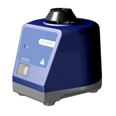 美国SCILOGEX固定式混匀仪MX-F