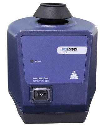美国SCILOGEX赛洛捷克MX-F固定式混匀仪